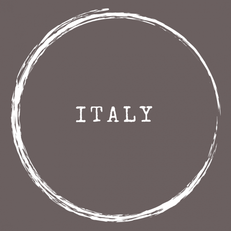 Italy Wedding Suppliers