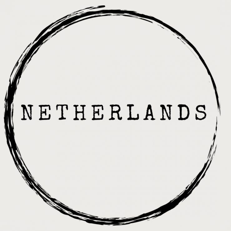Netherlands Wedding Suppliers