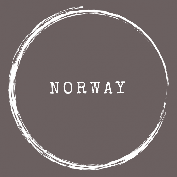 Norway Wedding Suppliers