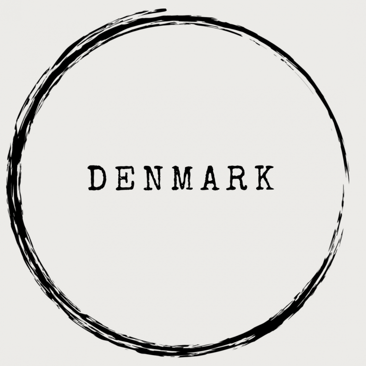 Denmark Wedding Suppliers