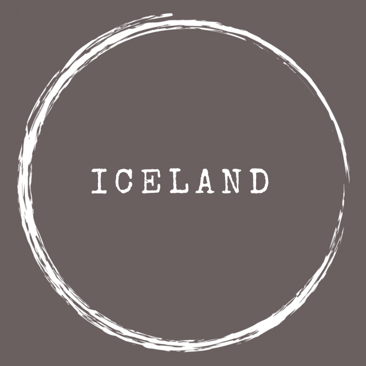 Iceland Wedding Suppliers