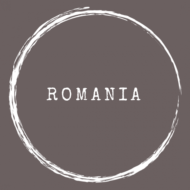 Romania wedding suppliers